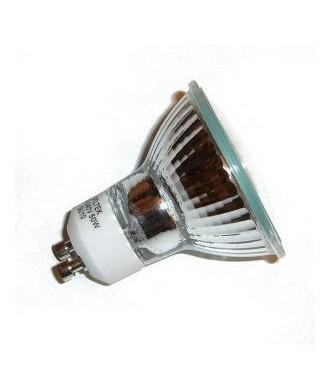 Lampe hallogene 50w 12EC006