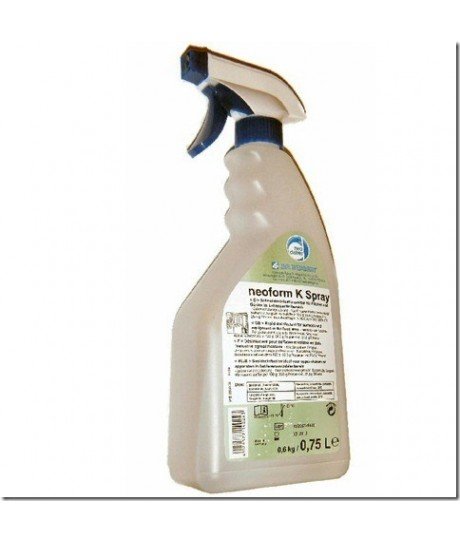 Neoform  K Spray 860637 .