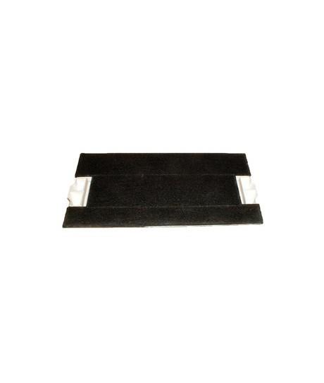 Filtre charbon ORIGINE Siemens 00434229 LZ45500(00) LZ45501(00)