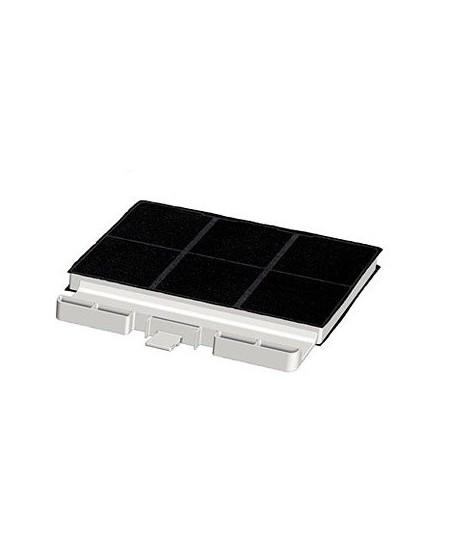 Filtre de charbon LZ53551 DHZ5356 00705433 705433