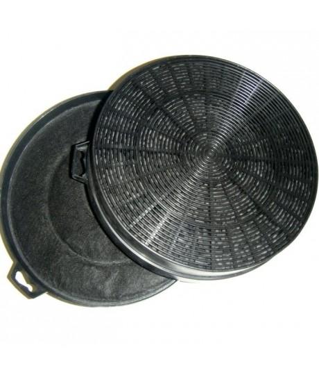 Filtre a charbon Siemens 353121