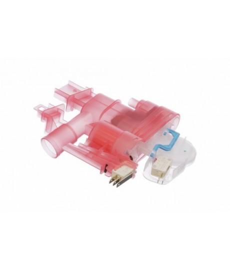 Chambre de compression 498054 00498054 Bosch Siemens Neff Gaggenau