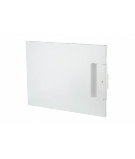 Porte freezer / conservateur 00355752 Bosch Neff Siemens Gaggenau