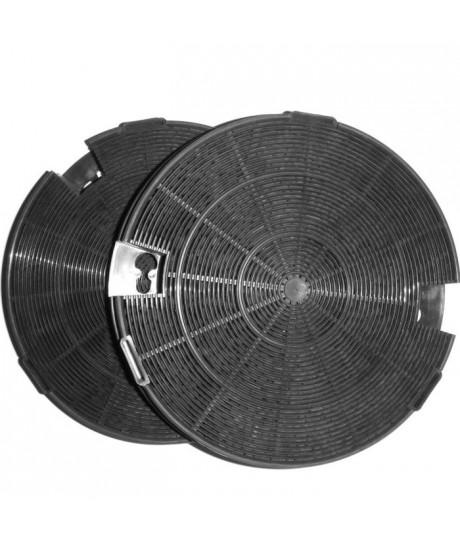 Filtre a charbon roblin 5403010