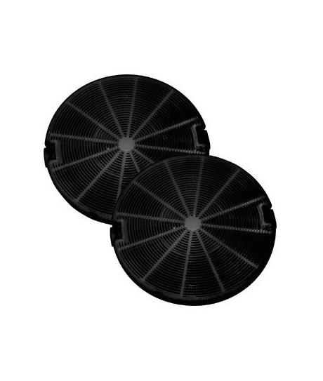 Filtre a charbon Franke 057672