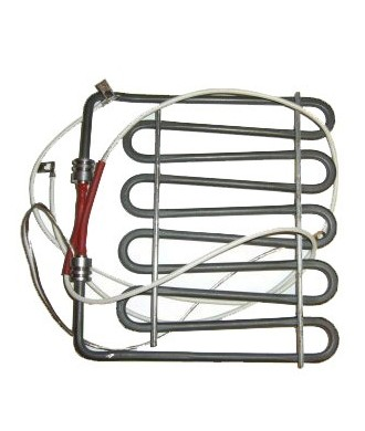 Resistance vario grill Gaggenau 00098511 98511