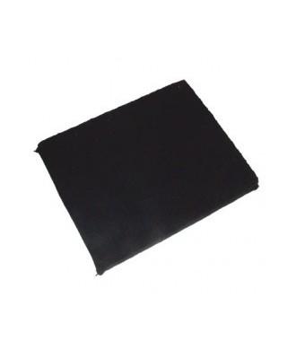 filtre à charbon hotte Gutmann 75008010 .