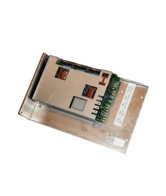 Platine ou module de hotte d'origine Gutmann 56392001