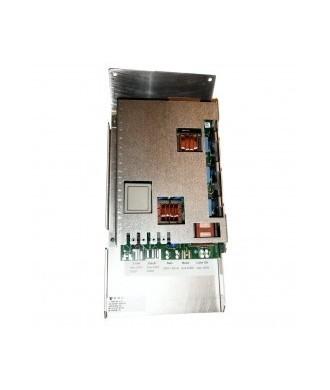 Platine ou module de hotte d'origine Gutmann 56392003
