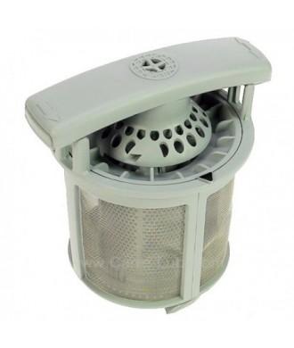Microfiltre de lave-vaisselle Electrolux 1119161105