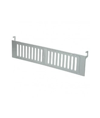 COULISSE GRILLE D AERATION 00355494
