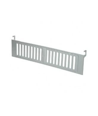 Coulisse grille d'aération de réfrigérateur 00355494