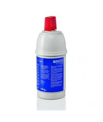 Brita filtre à eau four vapeur 00576043