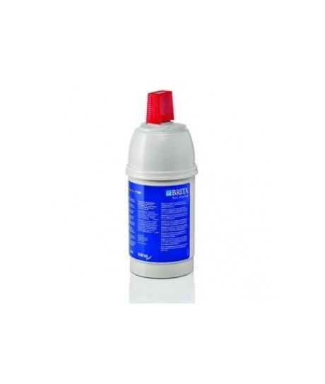 Brita filtre à eau four vapeur 00576043 .