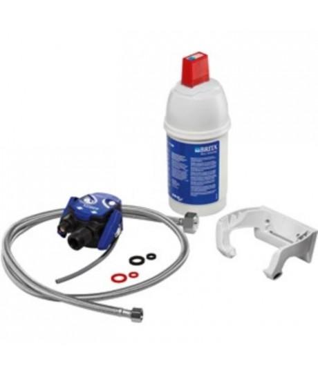 Kit d'installation complet filtre à eau Brita anti-calcaire GF111100 00576042 .