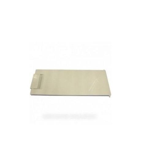 Porte compartiment freezer 299580