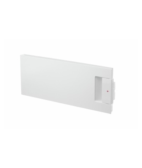 Porte compartiment freezer 00350930