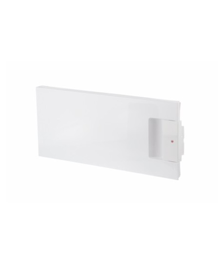 Porte compartiment freezer 353208