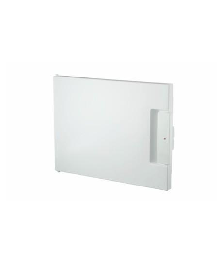 Porte compartiment freezer