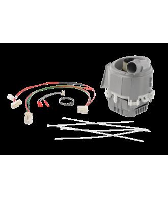 Pompe de chauffage Bosch Siemens Neff Gaggenau 00654575