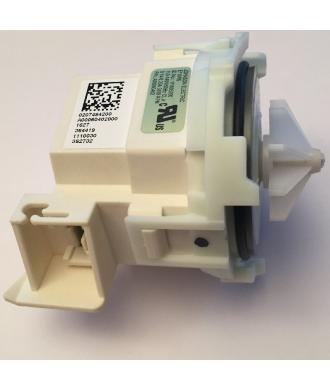 Pompe de vidange lave vaisselle origine constructeur 14000060401 .