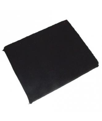 Filtre à charbon Type 20 CFW020 - DKF43 - 484000008571 - FIL559