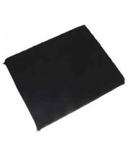 Filtre à charbon Type 20 ( CFW020 ) - cfw020/b - DKF43 - 480181700586 .