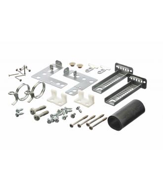 Kit d'habillage lave vaisselle Bosch 00165737 165737
