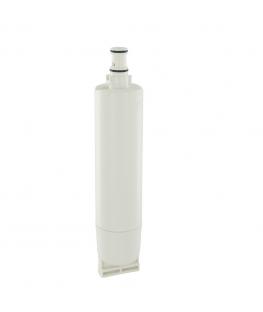Filtre à eau ADAPTABLE Pure First PWF100