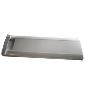 Porte de freezer pour réfrigérateur 488086 Atag Teka Beko Gorenje