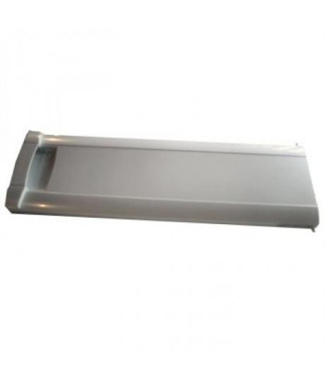 Porte de freezer pour réfrigérateur 488086 Atag Teka Beko Gorenje..