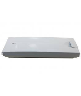 Porte compartiment freezer Smeg