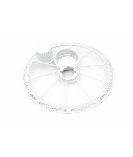Filtre Lave-vaisselle Electrolux AEG Zanussi Bendix 50273408000