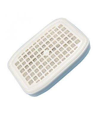 Filtre à eau Whirlpool 481010536398 GRV001 GRV002
