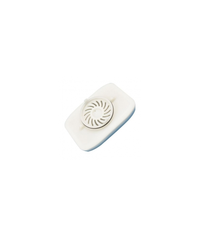 filtre eau whirlpool 481010536398 grv001 grv002. Black Bedroom Furniture Sets. Home Design Ideas