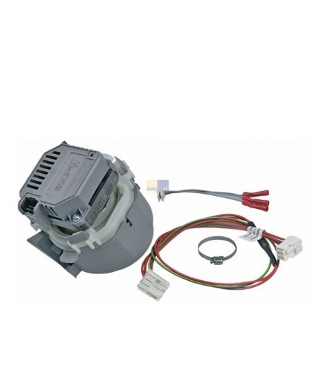 Pompe de chauffage lave-vaisselle 654574 00654574 Bosch Neff Siemens Gaggenau