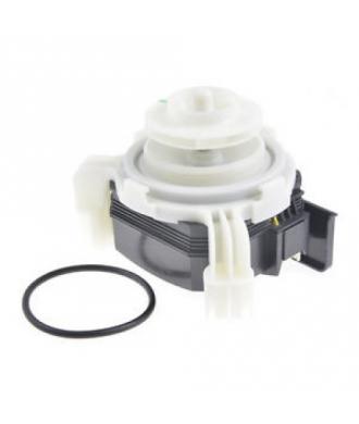 Pompe de lavage AEG , Electrolux , Faure , Ikea 14000224002