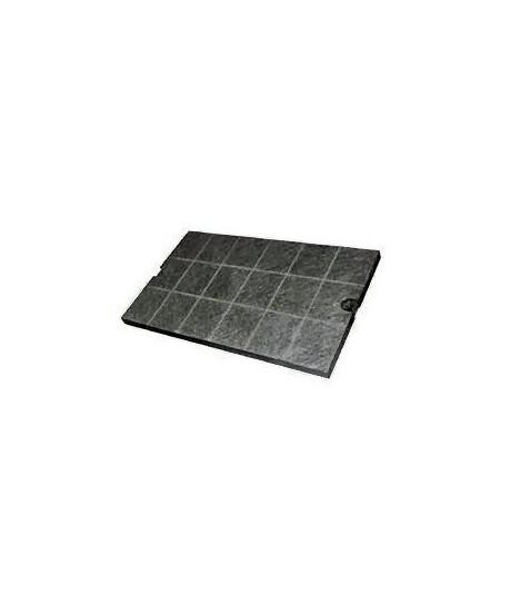 Filtre charbon diamant 5403005