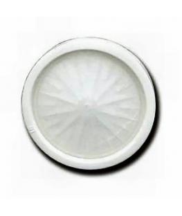 Filtre bactériologique Euronda 532200