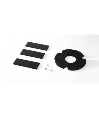 Filtre à charbon ELICA long life Evolution Mod F00433/1