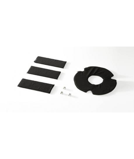 Filtre long life Evolution Mod F00433/1