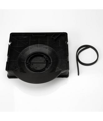 Filtre à charbon ELICA Mod 303  F00189/S
