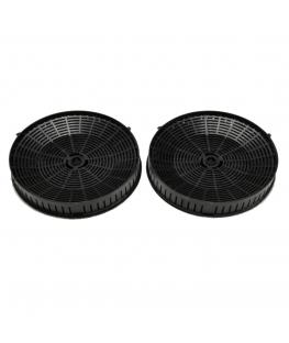 Filtre à charbon ELICA Mod v400 CFC0038668