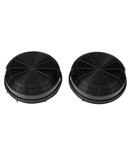Filtre à charbon ELICA Mod 47 F00479/1S F00478