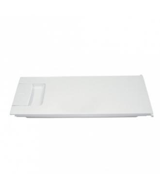 Porte compartiment freezer Bosch Siemens Neff Balay Constructa 00447344 447344