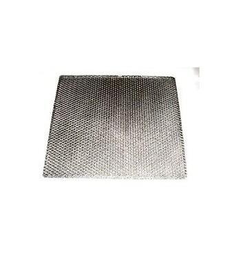 filtre metal  13ME010