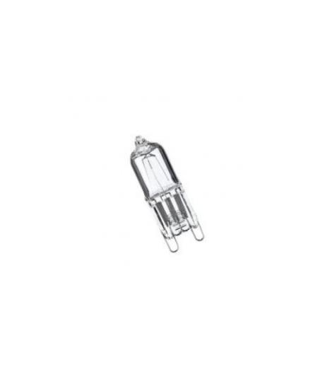 Ampoule de four Halogène 60w  608082