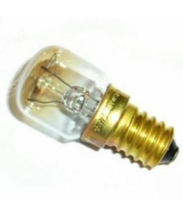 Ampoule de four pyrolyse 25w  32196