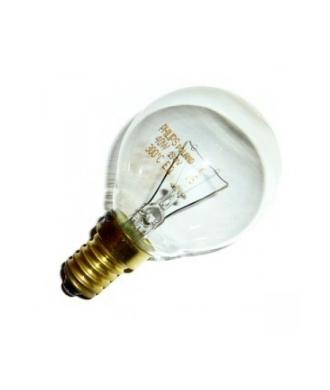 Ampoule de four pyrolyse 40W 230V E14 300° 00057874 57874