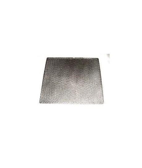 filtre metalique 13ME012